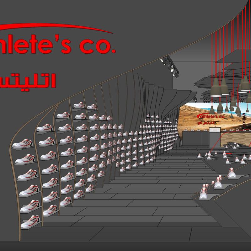 athletes-co (7)