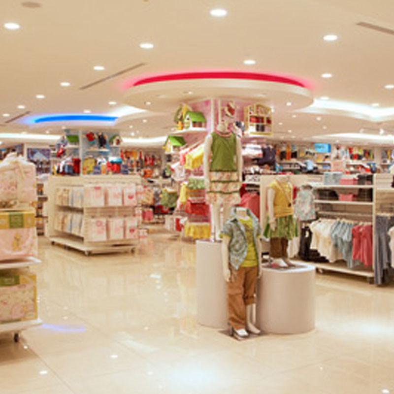 baby-shop-(2)