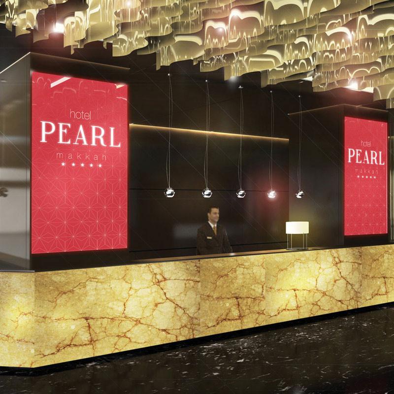 hotel-pearl-(1)