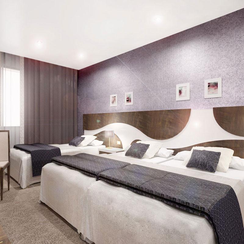 hotel-pearl-(3)-copy