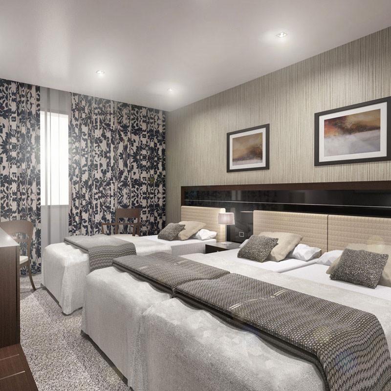hotel-pearl-(6)-copy