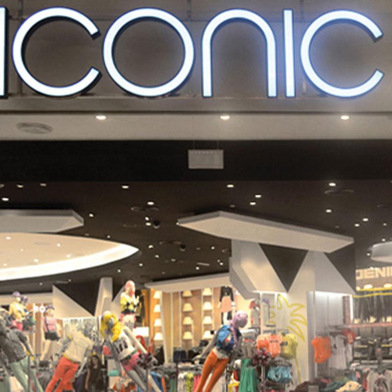 iconic-(1)