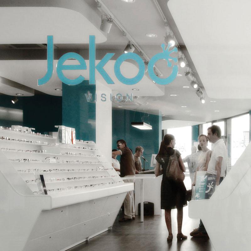 jekoo-(1)