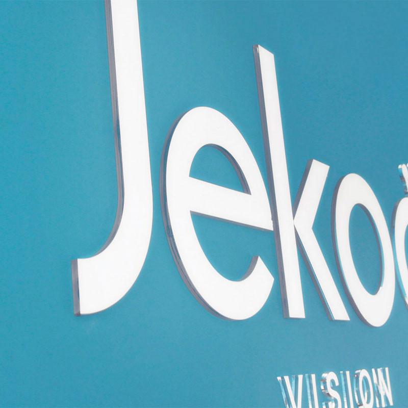 jekoo-(2)