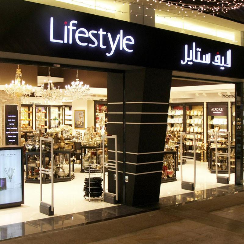 lifestyle-(1)