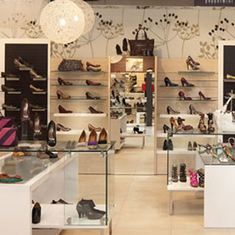 shoe-mart-(1)