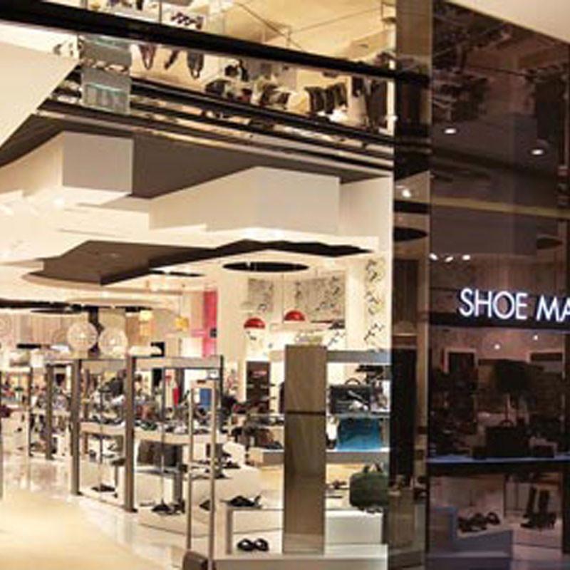 shoe-mart-(2)