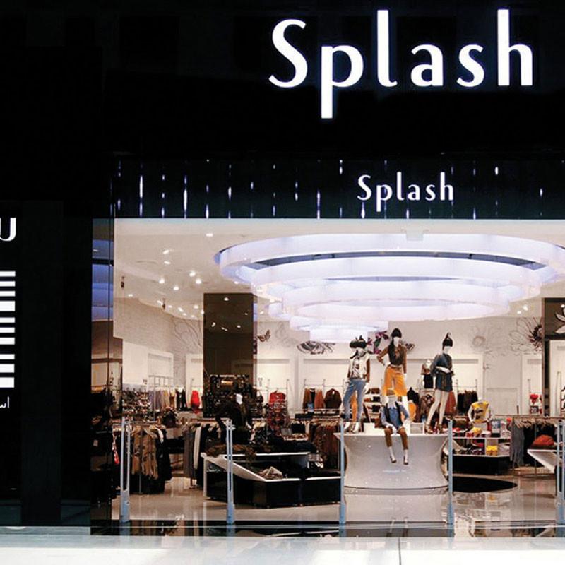 splash-(1)