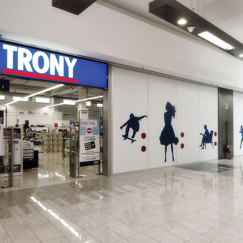 trony-(1)