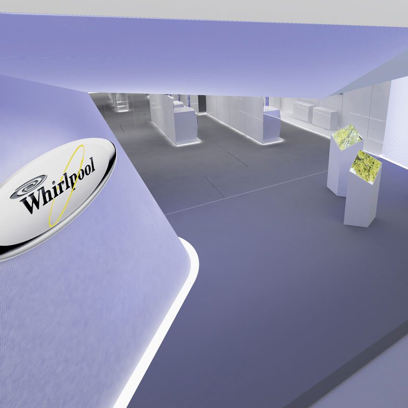 whirlpool-(3)